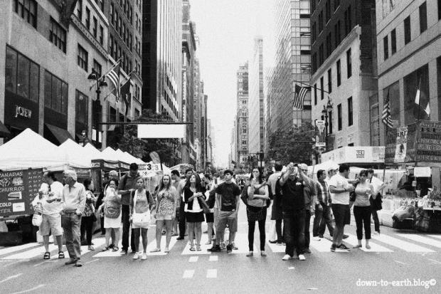 NYCwatermark2